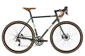 malvern star an australian legend since 1903  full suspension bike diagram perth mountain bike club #13
