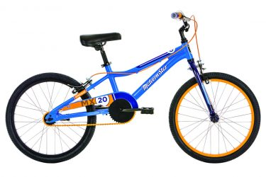 MX20 SL Kids Bike