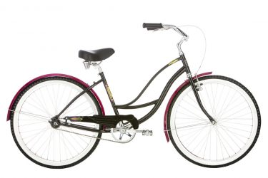 Cruisestar W S Women's Heritage Bike