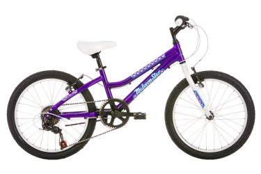Livewire 20 Kids Bike