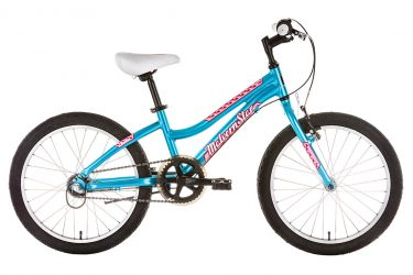 Livewire 20i Kids Bike
