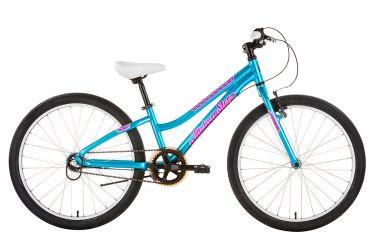 Livewire 24i Kids Bike