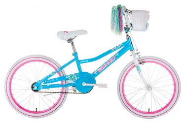 Sparkle 20 Kids Bike