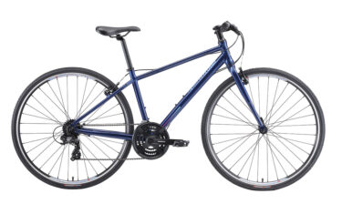 Sprint 1 Women's Recreational Bike