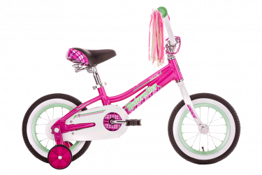 Cruisestar 12 Kids Bike