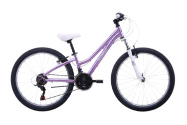Livewire 24 Kids Bike