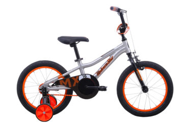 MX16 Kids Bike