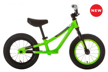 Lil' Star Kids Bike