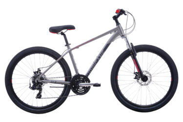 Hurricane 27-2 Mountain Bike