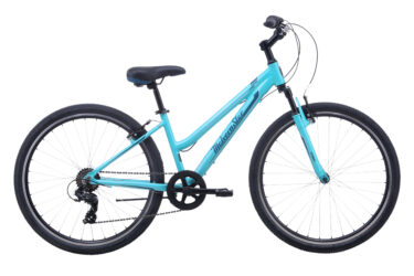 Storm 27-1 Women's Mountain Bike
