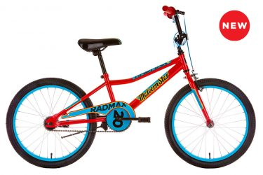 Radmax 20 Kids Bike
