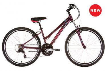 Storm 27-2 Women's Mountain Bike