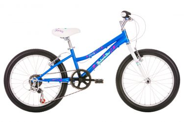 Roxy 20 Kids Bike