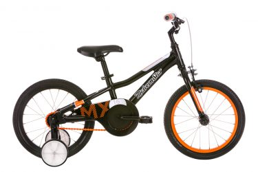 MX16 SL Kids Bike