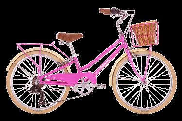 Wisp Jnr A20 Heritage Kids Bike