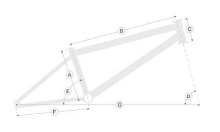geometry-image_SuperMax.jpg