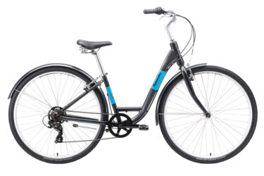 Boulevard Recreational Bike
