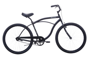 Local Cruiser Recreational Bike