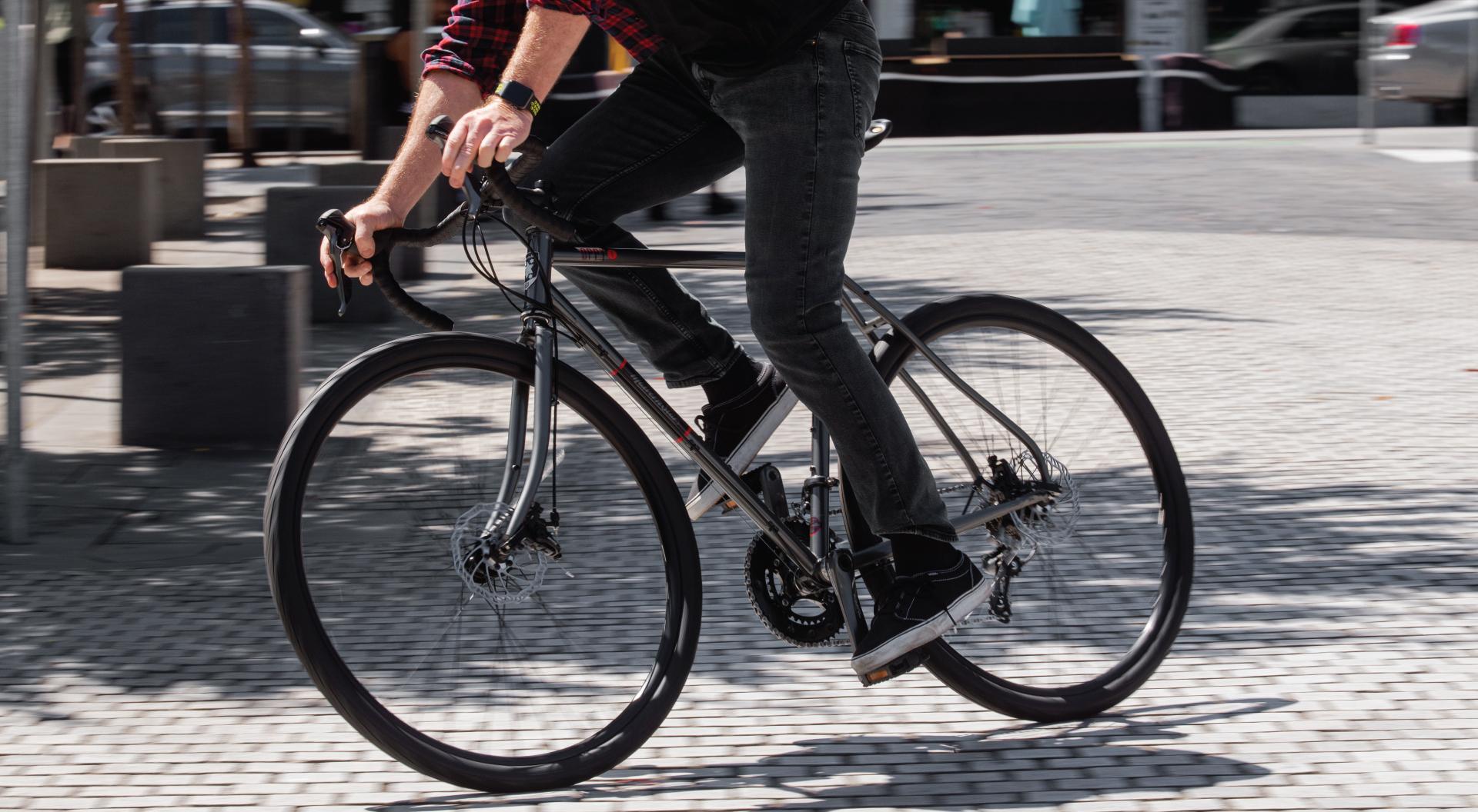 2022 Bikes have landed!