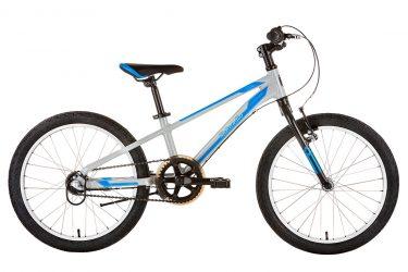 Attitude 20i Kids Bike
