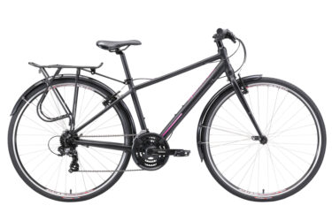 Sprint 2 Women's Recreational Bike