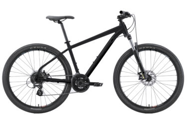 Axis 2 Mountain Bike