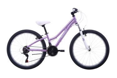 Livewire 24 Kids Bike
