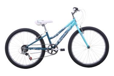 Roxy 24 Kids Bike
