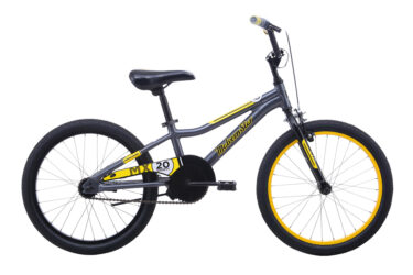 MX20 Shorty Kids Bike