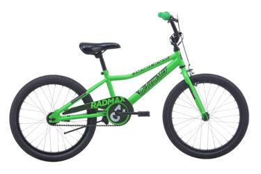 Radmax 20 Kids Bike