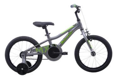 MX16 SL Kids Bike