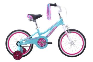 Cruisestar 16 SL Kids Bike