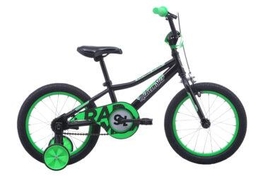 Radmax 16 Kids Bike