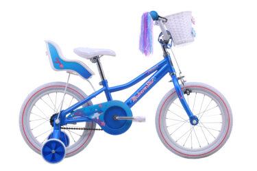Sparkle 16 Kids Bike
