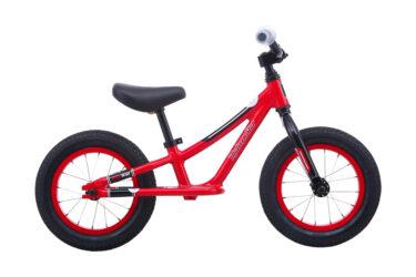 Lil' Star Kids Bike