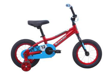 MX12 Kids Bike
