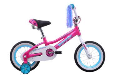 Cruisestar 12 Kids Bike