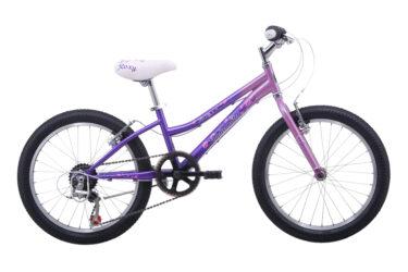 Roxy 20 Kids Bike