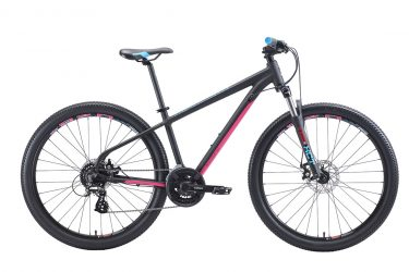 Axis 1 Women's Mountain Bike