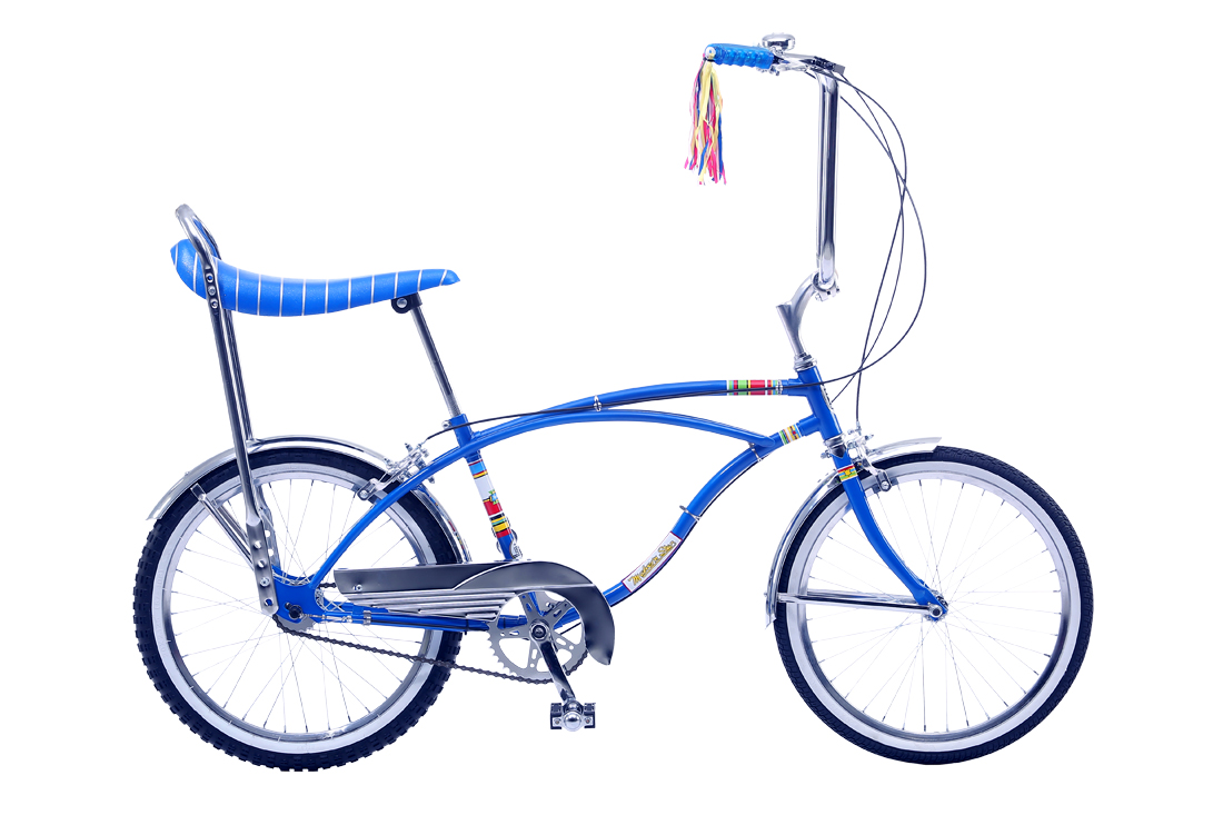 DRAGSTER_LE_BLU
